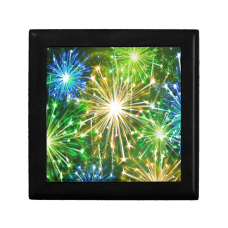 new-years-eve-fireworks-382856.jpeg gift box