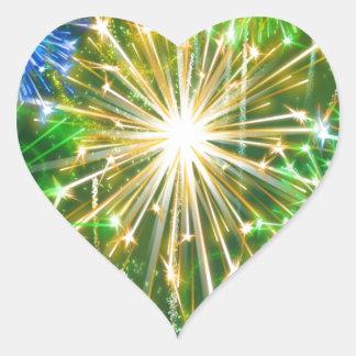 new-years-eve-fireworks-382856.jpeg heart sticker