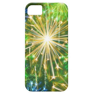 new-years-eve-fireworks-382856.jpeg iPhone SE/5/5s case
