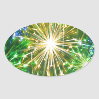new-years-eve-fireworks-382856.jpeg oval sticker