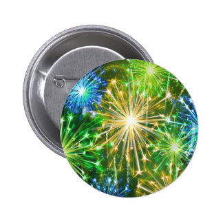 new-years-eve-fireworks-382856 jpeg pins