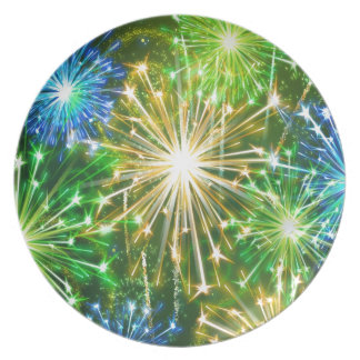 new-years-eve-fireworks-382856.jpeg party plate
