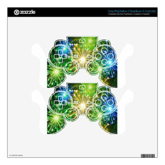 new-years-eve-fireworks-382856.jpeg PS3 controller decal
