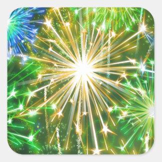 new-years-eve-fireworks-382856.jpeg square sticker