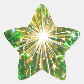 new-years-eve-fireworks-382856.jpeg star sticker