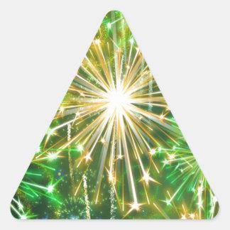 new-years-eve-fireworks-382856.jpeg triangle sticker