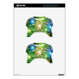 new-years-eve-fireworks-382856.jpeg xbox 360 controller skins