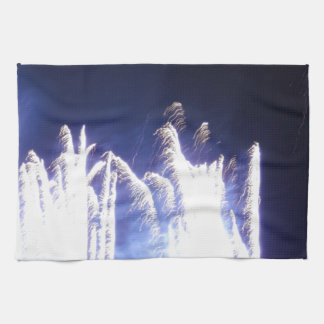 New Year's Eve kind Towel