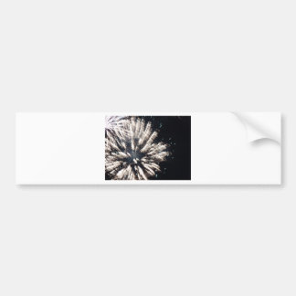 New Year's Eve styles Bumper Stickers
