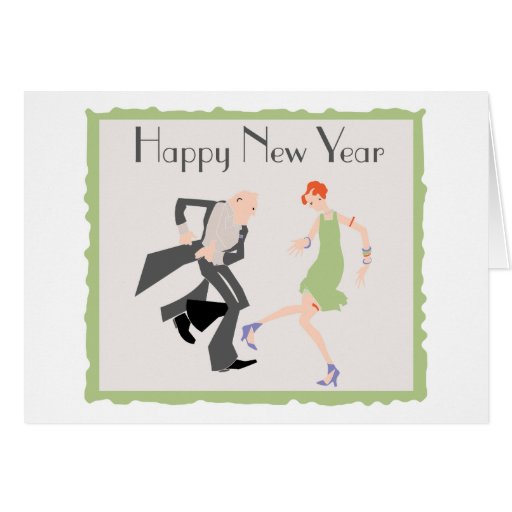 new year 39 s eve t shirts new years eve party gift card zazzle. Black Bedroom Furniture Sets. Home Design Ideas