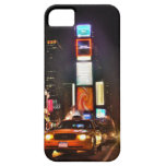 New-York21-1.jpg Case For The iPhone 5