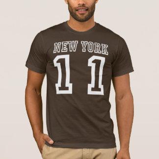 New York 11 T-Shirt