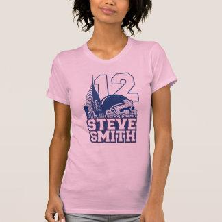 New York #12 Shirt
