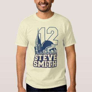 New York #12 T-shirt