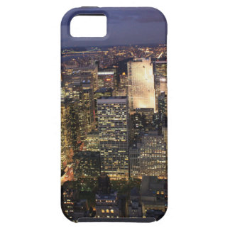 NEW YORK 1 iPhone 5 COVERS