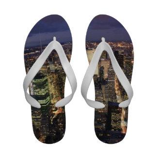 NEW YORK 1.jpg Flip-Flops