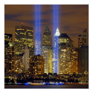 New_York_2014_1201 Poster
