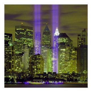 New_York_2014_1202 Poster