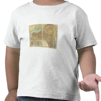 New York 29 T-shirt