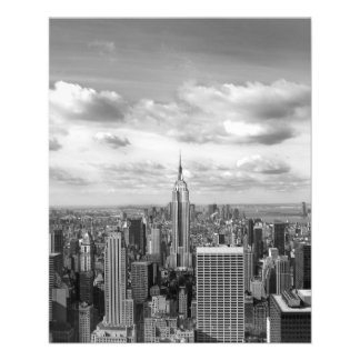 new-york-383945   new york big city usa new york c flyer