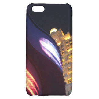 """""""New York at Night"""" CricketDiane Art, Photography iPhone 5C Covers"""