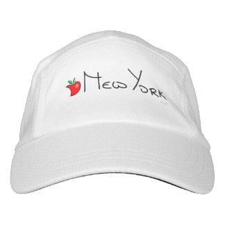 New York, Big Apple, Love, Cool Adjustable Hat