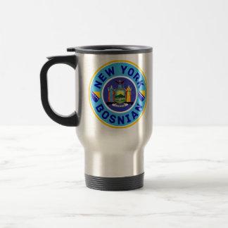 New York Bosnian American Travel Cup