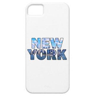 New York City 016 iPhone SE/5/5s Case
