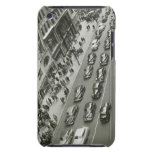 New York City 2 Case-Mate iPod Touch Cárcasas