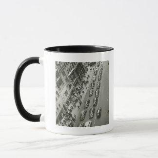 New York City 2 Mug