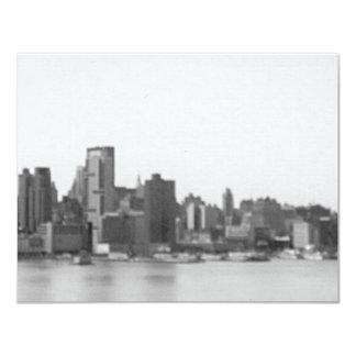 New York City Card