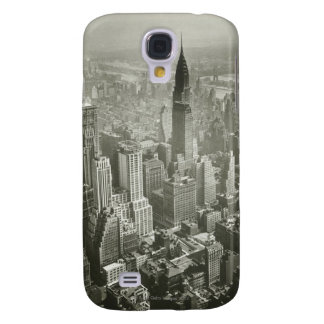 New York City Galaxy S4 Covers