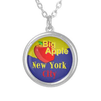New York City Joyerias
