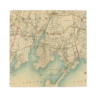 New York City del norte 7