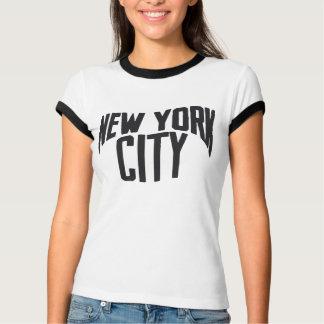 New York City Dresses