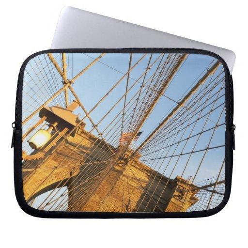 New York City Funda Ordendadores