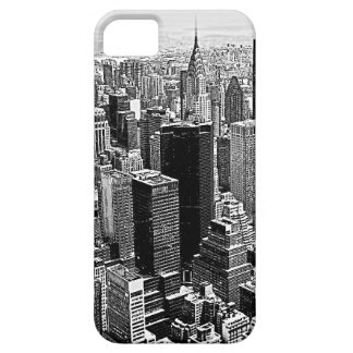 New York City iPhone SE/5/5s Case