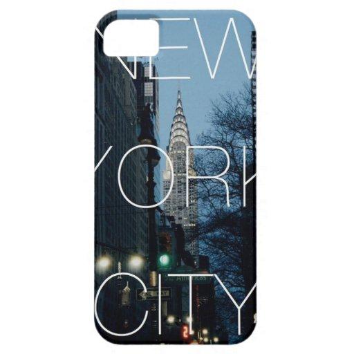 New york iphone case Etsy