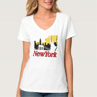 New York City Jerry Remera