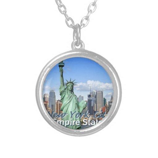 NEW YORK CITY JOYERÍA