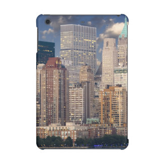 New York City Manhattan iPad Mini Retina Case