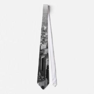 New York City Neckwears Neck Tie