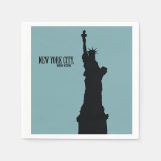 descriptive essays new york city