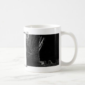 New York City Night Scenes VI CricketDiane Art Coffee Mug