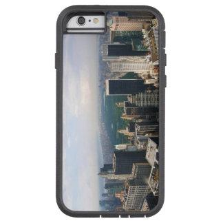 New York City Panoramic Skyline iPhone 6 Xtreme Tough Xtreme iPhone 6 Case