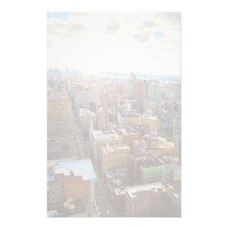 New York City Papeleria