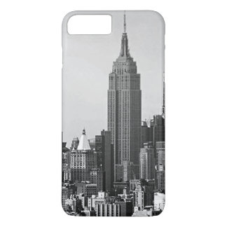 New York City Photograph iPhone 7 Plus Case