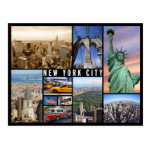 new_york_city_postcard