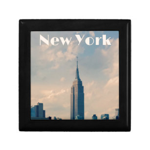 I is new york city gift boxes keepsake boxes zazzle new york city print i love new york reheart Gallery