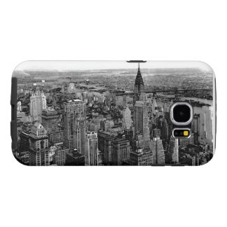 New York City Samsung Galaxy S6 Cases